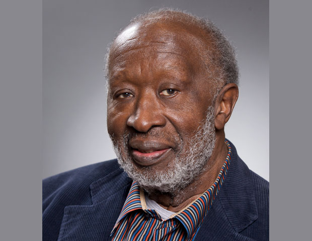 SUSSEX RECORDS INC./INTERIOR MUSIC CORP.: Clarence Avant, aka the Godfather of Black Music (pictured). Avant founded Sussex Records (1969); bought a radio station, making it the first black owned FM radio station in metropolitan Los Angeles (1973); and founded Tabu Records (1976). Tabu produced artists such as the SOS Band, Alexander O'Neal, Cherrelle, and Kool & the Gang, and boosted the careers of legendary music producers Jimmy Jam and Terry Lewis.