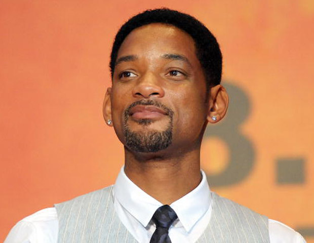 "WILL SMITH  Initially known as the Fresh Prince, Smith was just another late '80s rap phenom that made history (alongside partner DJ Jazzy Jeff) as the first rap group to score a Grammy for 1989's ""Parents Just Don't Understand."" That success earned him his own hit sitcom, The Fresh Prince of Bel Air, which sparked the beginnings of a profitable second career. By 1996, Smith was breaking box office sales with Independence Day, which earned a staggering $306 million. The proven Hollywood star currently ranks as one of Forbes' Top Earning Black Actors (with a net worth of $188 million) and has his own production company (Overbrook Entertainment) in talks with Jay-Z to team up for an Annie remake."