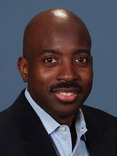 DreamIt Ventures Managing Director William Crowder (Image: Courtesy of Subject)