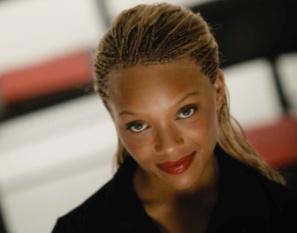 black-woman-exec-061911-297x233