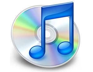 iTunes-300x232