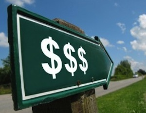DreamIt! Funding for Startups Led By Minority Entrepreneurs