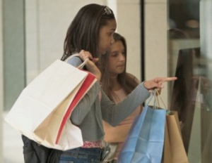 7 Money Lessons Teens Learned from the Recession