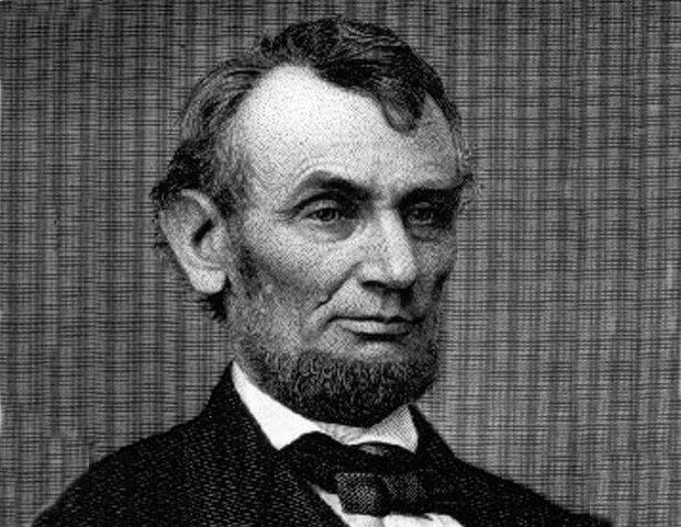 ABRAHAM LINCOLN, 16TH US PRESIDENT (1861 – 1865) 	1864 The publication of 12 volumes of essays on same-sex relationships by Karl Heinrich Ulrichs is considered the birth of the early gay rights movement.