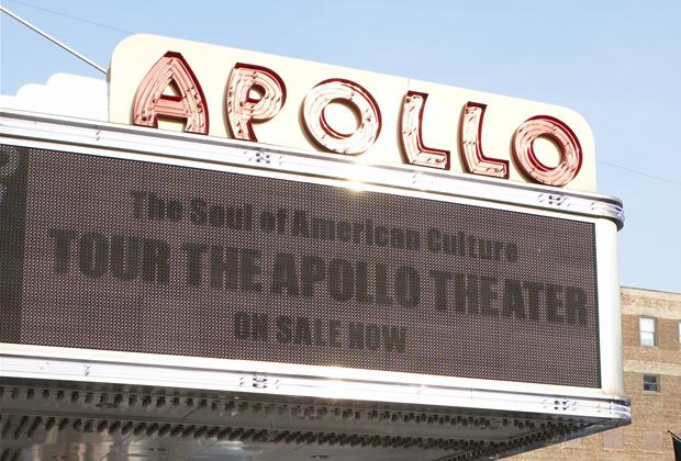 Apollo-620x480