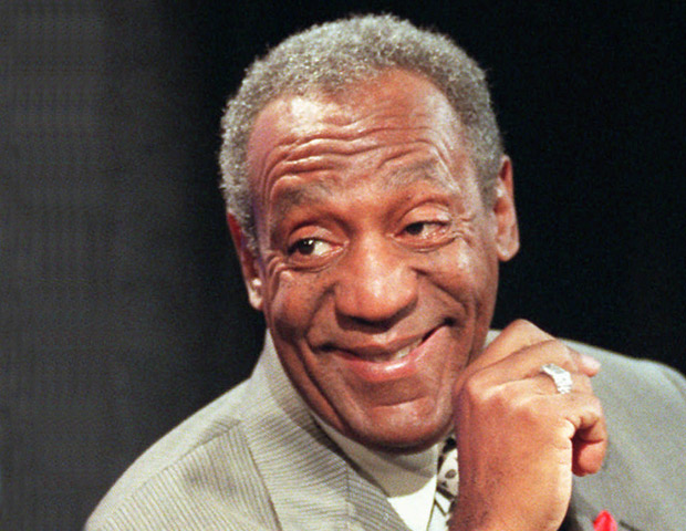 Bill Cosby, graduate of Temple University After a successful early career in film and television, Cosby's greatest television success came in September 1984 with the debut of the groundbreaking sitcom The Cosby Show on NBC. The   success positioned Cosby to later try to purchase the network in 1992, although the bid was denied.