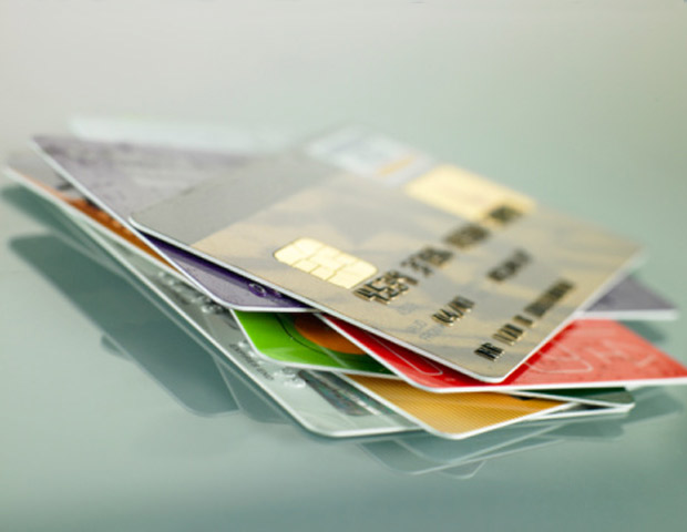 Experts Say Credit Card Hack May Reoccur