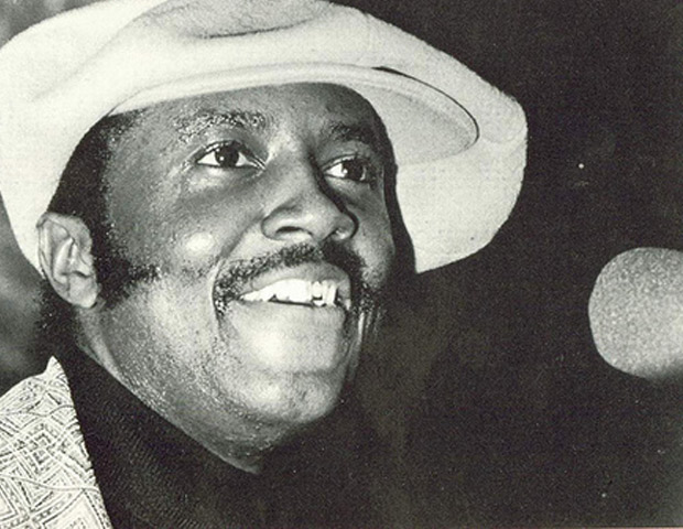 "DONNY HATHAWAY, 33:   A talented singer and composer, Hathaway made a name for himself in the late 60s as a songwriter, penning hit records for other artists. But by the end of the decade he was signed as a recording artist in his own right and made waves as a singer, most notably for his duet with Roberta Flack ""Where is the Love"" (1973) and ""The Closer I Get to You"" (1978). Despite his success, Hathaway suffered with severe bouts of depression that culminated in the 33-year-old's apparent suicide on the night of January 13, 1979."