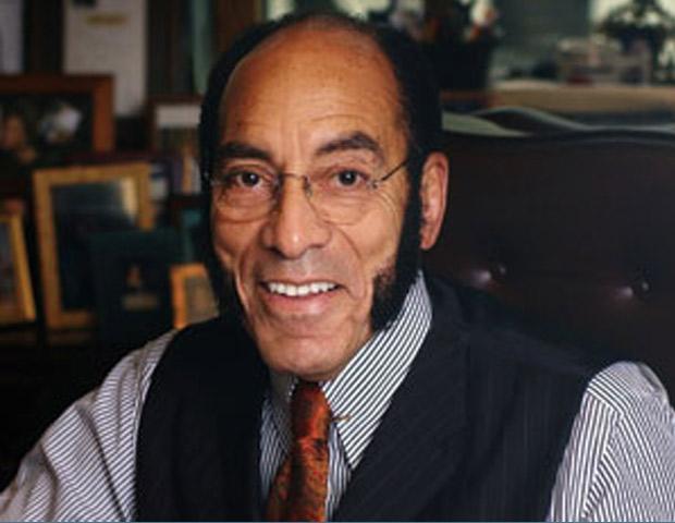 ADCOLOR Awards Honors Earl G. Graves Sr. & Other Media Trailblazers