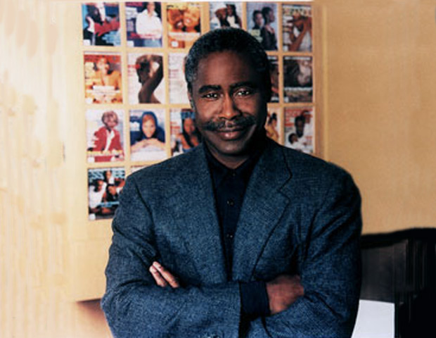Edward Lewis Lewis founded Essence magazine in 1968 with Clarence O. Smith, Cecil Hollingsworth, Jonathan Blount, and Denise M. Clark. The magazine for black women, which began publishing in May 1970, has grown to an audience of more than 1 million from its initial 50,000 copies per month. In 2000, Time Inc. purchased 49 percent of the magazine, buying the remaining 51 percent in a deal reported to be worth $170 million. Today, Lewis is chairman of Latina Media Ventures, a magazine he co-founded with Christy Haubegger in 1996 for Hispanic women.