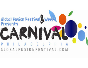 Philadelphia's Global Fusion Week ended with Saturday's festival at Penn's Landing (Image: Press)