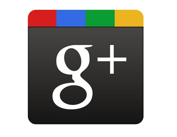On June 28, 2011 Google launched Google Plus, their latest attempt to establish a social network.  In the first three weeks 10 million users have joined, according to CEO Larry Page and they've gained considerable traction and provided some really cool features for users.  To help get you started in establishing your Google Plus account we'll cover some of the basics:  profiles, circles, sparks, and hangout.  —Hajj Flemings