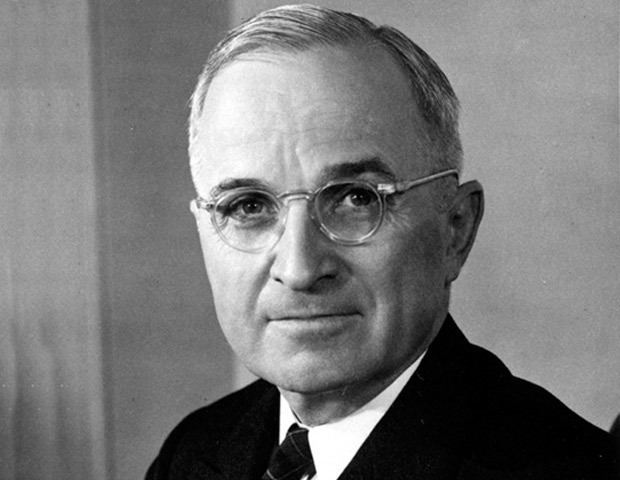"HARRY S. TRUMAN, 33RD US PRESIDENT (1945-1953) 	1947 First lesbian publication in the U.S. is published Vice Versa: America's Gayest Magazine by Lisa Ben in Los Angeles. 	1948 Dr. Alfred C. Kinsey releases his controversial study Sexual Behavior in the Human Male, most commonly known as the Kinsey Report in which he studied—among other things, the homosexual experience among men. He brought homosexuality into mainstream discussion and helped shape changing attitudes about homosexuality. 	1949 The term ""transexual"" is coined by D.O. Cauldwell. 	1951 The Mattachine Society, a homophile organization, is founded by Harry Hay in Los Angeles, CA."