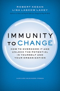 ImmunityChange