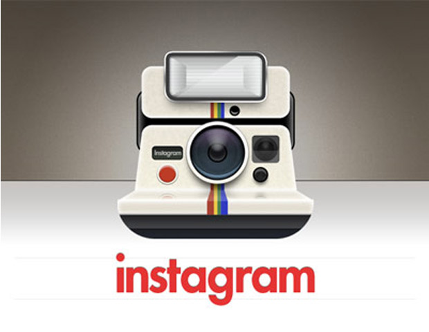 INSTAGRAM is a great photo sharing app that enables you to take photos on your iPhone, digitally enhance them and share them immediately in up to seven different social networks.