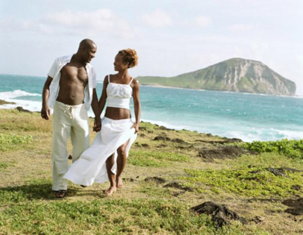 5 Best Island Destinations