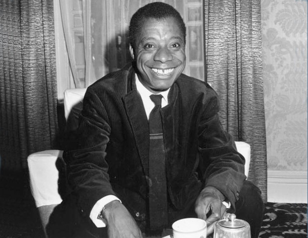 JAMES BALDWIN: Although it wasn't until later in his career that Baldwin would openly identify as a gay male, he made it a point to bring sexuality to the forefront of literature in classics such as Go Tell It on the Mountain and Giovanni's Room.  With the release of the latter 1956 novel, the Harlem native broadened the public discourse of same-sex relationships by capturing the sexual identity issues between two men. Baldwin's interests in race, class and sexuality were not confined to the page.  After years of living in Paris and Istanbul, he returned to the United States and aligned himself with the missions of the Congress of Racial Equality (CORE) and the Student Nonviolent Coordinating Committee (SNCC). He also participated in the 1963 March on Washington for Jobs and Freedom. Up until his death in 1987, Baldwin continued to reflect on social issues in his later publications and role as a professor at the University of Massachusetts at Amherst and Hampshire College.
