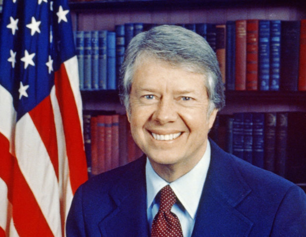Jimmy-Carter-620x480