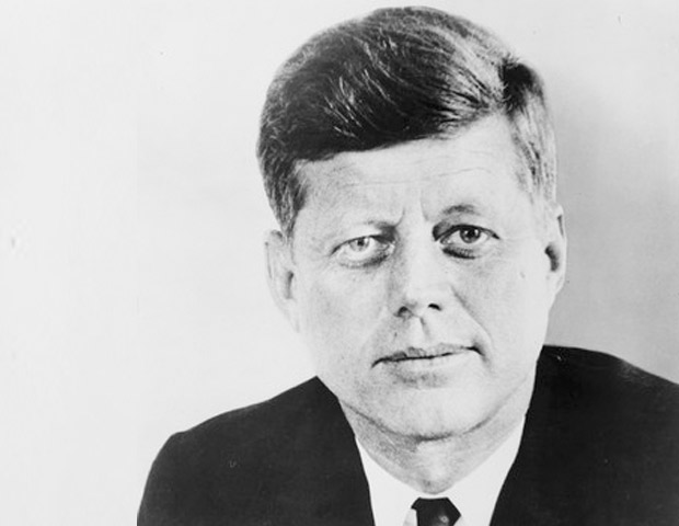 "JOHN F. KENNEDY, 35TH US PRESIDENT (1961-1963)  	1962 Illinois is the first state to drop sodomy laws. 	1962 The D.C. chapter of ACLU gets the national chapter to change the policy which said there was no constitutional right to practice homosexual acts to a private act between consenting adults that should not be criminalized. 	1963 Black and gay civil rights activist Bayard Rustin organizes the historic March on Washington, where Martin Luther King Jr. makes the famous ""I have a dream"" speech."