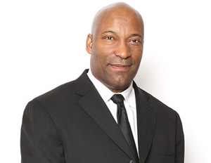 ABFF Remembers 'Boyz n the Hood' with John Singleton