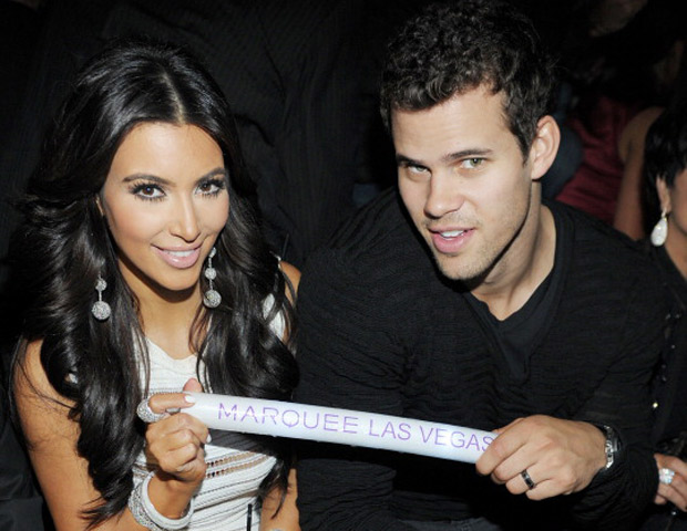 "It took only 72 days for Kim Kardashian and Kris Humphries' marriage to dissolve. Reportedly costing a million dollars, the financial loss of the split is obvious. Similarly, Jennifer Lopez may have once sang ""Love Don't Cost A Thing,"" but the singer/actress knows first-hand that a  divorce can cost a pretty penny. After eight months of marrige to backup dancer/choreographer Cris Judd, she called it quits in 2002 and coughed up $14 million to Judd. With the recent announcement of her split from salsa singer Marc Anthony, there's rampant speculation about who's going to come out richer. J.Lo, whose estimated net worth is $150 million, easily eclipses her estranged husband who earns a respectable $40 million. If the couple signed a premarital agreement, there should be little worry about who gets what. On the other hand, the dirty laundry from some of the following couples was aired when news of their divorces spread. We've taken a look at the figures in 10 expensive celebrity divorces. —Brett Johnson"