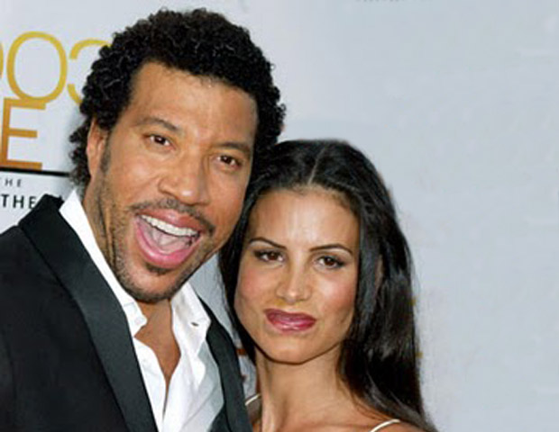 "LIONEL & DIANE RITCHIE: International R&B superstar Lionel Richie has made millions singing some of music's most sentimental love songs. But his eight-year marriage to former backup dancer Diane Alexander was no endless love. When they filed for divorce in 2004, Diane was determined to maintain a high standard of living. Richie reportedly claimed he was ""scared to death"" when he read her demands in the divorce papers. She was awarded an estimated settlement of $20 million. Among her alimony must-haves: a $15,000 monthly clothing allowance; $50,000 a month for manicures, massages and other personal services; and a plastic surgery budget of $20,000 a year."