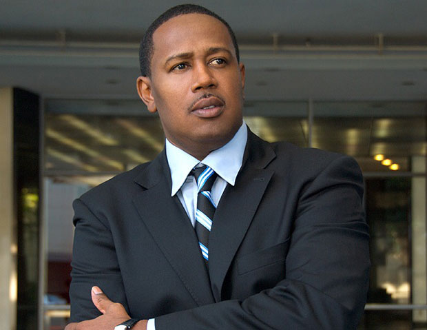 Master P was the first rapper to gain 100% ownership of his masters in the '90s, a feat that was not common in the entertainment industry. Many labels retained much of the publishing rights of their artists, so P striking a deal for full ownership was a groundbreaking milestone. The Southern hip-hop pioneer, who was also the first hip-hop artist to make $100 million, founded his own label, No Limit Records, in 1990, with a platinum-selling roster of talent, and was also the first Black rapper to own a cable TV channel, Better Black TV, 2009.
