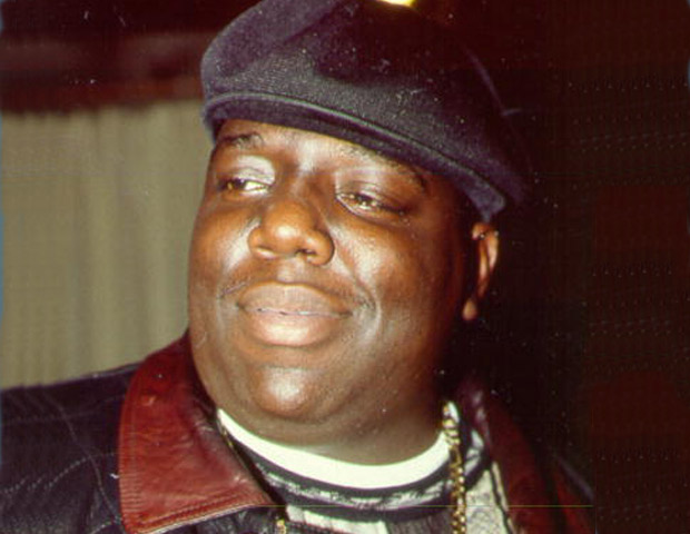 "CHRISTOPHER ""THE NOTORIOUS B.I.G."" WALLACE, 24:  Born and raised in Brooklyn, NY, Wallace would grow to become one of hip-hop's most respected and successful rappers. The marquee artist of Sean ""Puffy"" Combs' label, Bad Boy Records, he would go on to release dozens of hit records, memorable guest verses and sell millions of albums. Tragically, Wallace was murdered in a drive-by shooting in Los Angeles on March 9, 1997. The 24-year-old left behind two children and a lasting musical legacy."