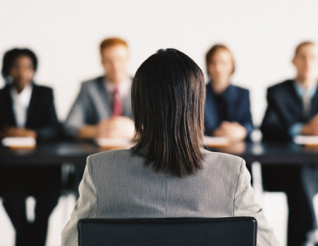 5 Job Interview Deal Breakers to Avoid