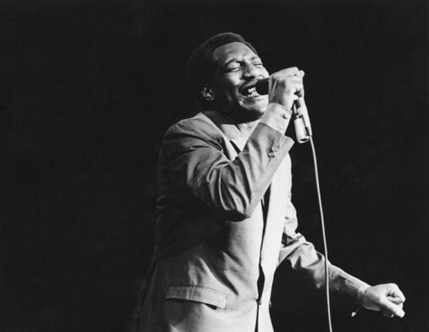 "OTIS REDDING, 26:  A struggling soul singer in the early 60s, Redding made his mark on the musical landscape with his surprise hit ""These Arms of Mine"" in 1962. The biggest record of his short career and most notable, however, was the timeless classic ""(Sittin' on) The Dock of the Bay."" Unfortunately, Redding would not get to see the song's impact (4 million copies sold worldwide) as it was released as a single a month after his death in a plane crash on December 10, 1967. He was just 26 years old."