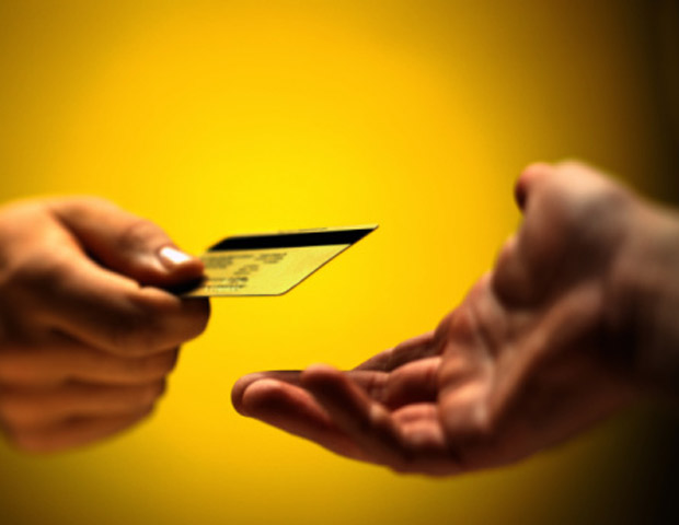 "Your partner has a fear of credit cards: According to a 2010 circulation report from major credit card companies, there are approximately 1.5 billion credit cards in use in the United States. If your partner is one of those without a credit card and/or who prefers to use their debit card as credit then you may want to seriously investigate why. ""In these days and times pulling from a checking account with all of the identity theft issues is not a smart thing to do,"" says Lockard. ""Plus, so many credit cards offer rewards, benefits and they help you establish credit to move forward in life. It makes no sense not to have a credit card."" While some may just be wary of falling into the credit card trap, there are those that have no choice in the matter because they have a low credit rating and his or her applications are rejected."