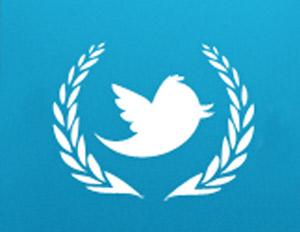 Presidential-Twitter-300x232