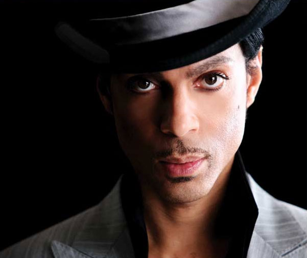 "In August 1991, Prince inked a $100 million deal with Warner Bros., making him the highest-paid artist at the time. The deal included two joint record companies as well as a vice president post for him. In 1993, the pop and rock icon would become ""the Artist Formerly Known as Prince"" during a legal battle with the label over artistic and financial control of his music. After a long, highly publicized battle, in which he began performing in protest using only a symbol as his name, he was able to gain release from the contract, serving as one of the most prolific public examples of an artist's success in standing up for his artistic beliefs and financial due."