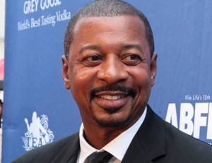 BE_RobertTownsend