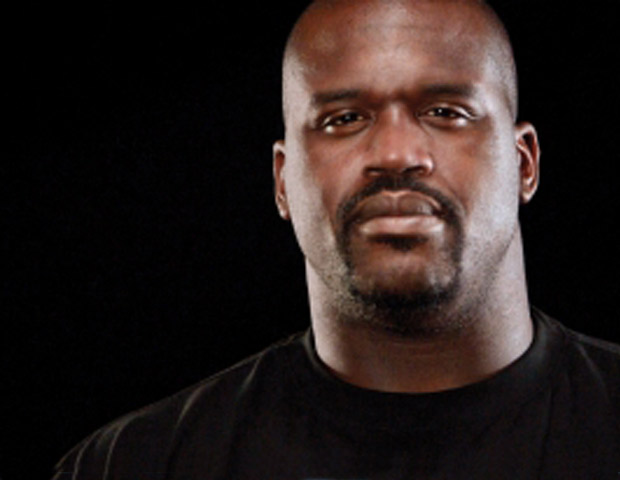 Shaquille O'Neal, Louisiana State University  Standing 7 feet and 1 inch tall and better known as Shaq, the former NBA player parlayed his 19-year success on the court to become one of the richest NBA players to play the game, signing more than $290 million in contracts during his career. (He said that he hasn't cashed a game check in years, relying only on the money he receives from endorsements.) After being approached by a woman who complained through tears that her son couldn't afford the expensive sneakers Shaq created with Reebok, Shaq broke the mold and partnered with several companies in 2008 to create his Shaq and Dunkman sneaker lines, which he sold at discount stores like Payless for less than $40. The move proved a smart one: He has sold more than 90 million pairs of the shoes over the past 15 years.