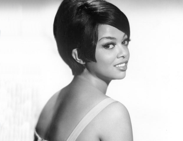 "TAMMI TERRELL, 24:  Already a solo singer on Motown, Terrell saw her notoriety grow once she was paired with label mate Marvin Gaye. The pair created notable collaborations like ""Ain't No Mountain High Enough,"" ""Ain't Nothing Like the Real Thing,"" and ""You're All I Need to Get By,"" that were featured on their various duet albums. It was during this time that Terrell was diagnosed with a malignant brain tumor. Despite eight surgeries, Terrell's health continued to deteriorate until her passing on March 16, 1970, just over a month shy of her 25th birthday."