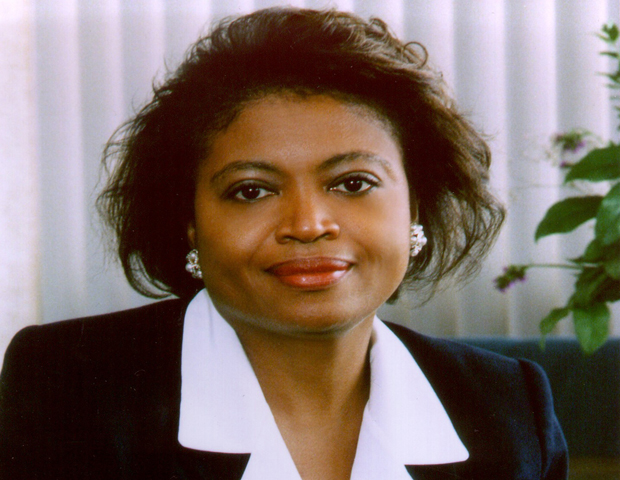 THELLA F. BOWENS, CEO, San Diego County Regional Airport Authority Appointed president and CEO of the San Diego County Regional Airport Authority in March 2003, Bowens also serves as the owner and operator of San Diego International Airport. The industry veteran, who as more than 30 years of experience in public administration, is responsible for management oversight of the Authority, its $145 million annual operating budget, an approximately $335 million capital budget and about 380 employees. She also oversees the Authority's $1.2 billion Terminal Development Program. Before her post in San Diego, she was San Diego Unified Port District's senior director of aviation and also served as the deputy Executive Director of Kansas City's Aviation Department which included Kansas City International Airport and the city's two general aviation airports.
