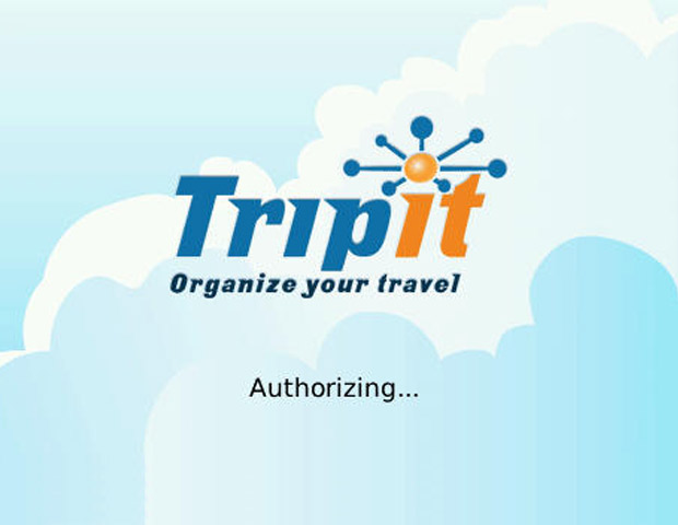 TRIPIT organizes your travel plans. You can create an itinerary, manage flight status and organize your travel arrangements from your mobile device.