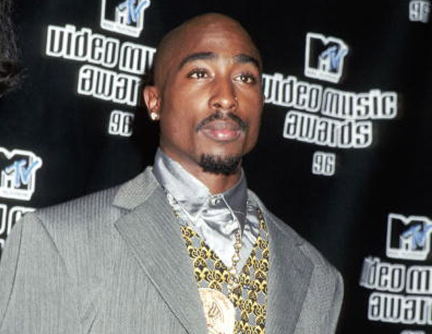 "TUPAC ""2PAC"" SHAKUR, 25:  A gifted lyricist and outspoken figurehead, Shakur ruffled more than a few feathers in his time but it was his brutally honest approach to his life and craft that drew fans to him. Also, a budding actor with an impressive resume, he was the face of West Coast rap music in the mid 90s and scored numerous platinum plaques along the way. Tragically the young star was gunned down in a drive-by shooting in Las Vegas and he died from his injuries several days later on September 13, 1996 at the age of 25."