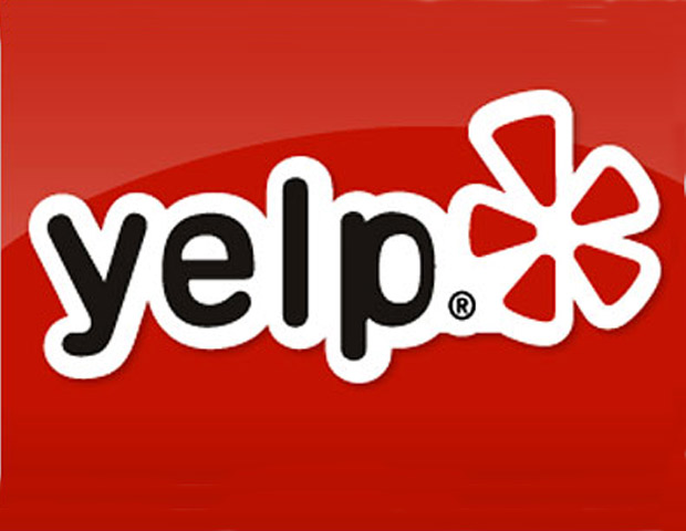 YELP is a great site that connects people with local businesses.  The site contains reviews of local and national restaurants locations and other spots to hit when you're traveling.