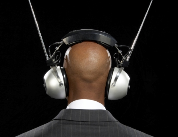 As we get ready for the holiday weekend and wrap up our coverage of Black Music Month, BlackEnterprise.com tapped into our thought leaders and editors to see what motivates them when it comes to handling their business. But we're not talking educational seminars or textbooks; we're talking playlists.Check out this cool mix of songs and add them to your own playlist. They're sure to get you moving--whether it's to work out or on your way to work. #NP —Elayne Fluker