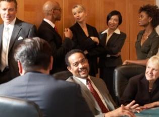 boardroom-multicultural-315x232