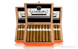 camacho_cigar