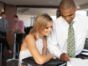 What You Need to Know about Co-signing on a Loan