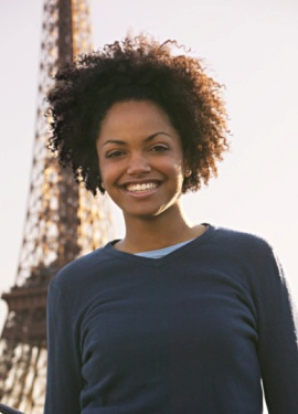 girl-in-Paris-070511-270x375