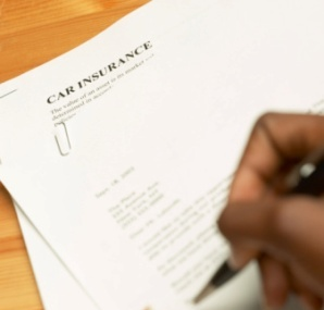 signing-documents-298x285.jpg