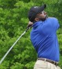 Alfred Edmond off the tee 300x232
