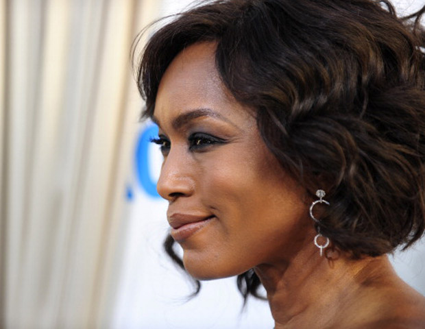 ANGELA BASSETT 	Yale University 	BA, African-American Studies 	Class of '80   Bassett applied to Yale University in 1973 and was accepted on a scholarship. Spending seven years at the Ivy League institution, with her final three years focused on a post-graduate study in drama, she acquired her most notable roles in film beginning in 1991 when she played Reva Styles in the classic Boyz n the Hood. Since then Bassett has starred in several hit films, including Malcolm X (1992), What's Love Got to Do With It (1993), Waiting to Exhale (1995), How Stella Got Her Groove Back (1998) and Jumping the Broom (2011).