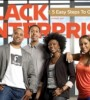 August-2011-Black-Enterprise-cover-300x232