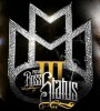 Boss-Rick-Ross-Meek-Mills-Black-Enterprise